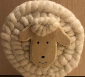 迷える仔羊